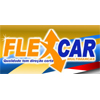 FLEX CAR MULTIMARCAS