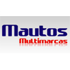 MAUTOS MULTIMARCAS