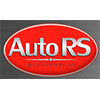 AUTO RS MULTIMARCAS